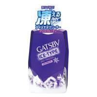 【GATSBY】極爽凍露 果香冰滴