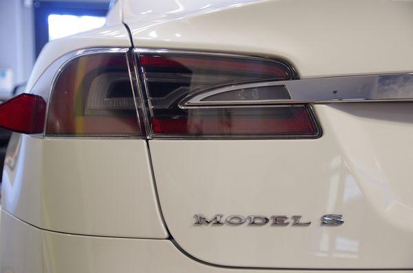 希望電動車業界能更專注於創新, Tesla 敞開專利大門歡迎大家共襄盛舉