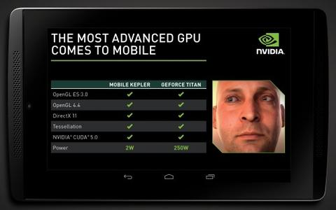 2013 年末主流智慧手機處理器款式隨談