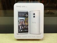 HTC One max 大視界 詮釋完美行動影音