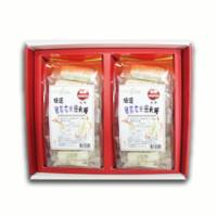 亞洲瑞思-發芽玄米米軋糖禮盒