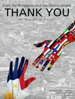菲律賓感謝獨欠韓國?一波未平又起一波