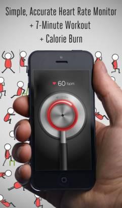 [18/11] iPhone / iPad 限時免費及減價 Apps 精選推介 (1)