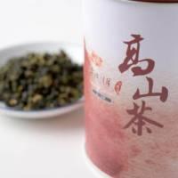 iTea‧入門級‧濃香型‧二分火‧高山茶‧150g四罐