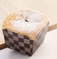 一森手工烘焙坊 ☆紐西蘭乳牛戚風蛋糕6入禮盒☆