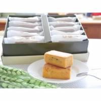 一森手工烘焙坊◆◇鳳梨酥10入 3盒◇◆~免運費