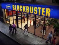 [科技新報]百事達門市租出的最後一片 DVD 電影是?