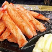 日式蟹味棒270g