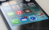 [本週重點]iOS 7破解JB進展; Apple抄襲App圖示; iPhone 5s供應更多; iP