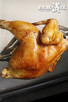 春雞(500g/1隻)