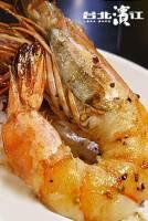五星級食材超大尺寸 大蝦皇 400g 6隻