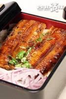 台灣嚴選 鰻料理【うなぎ蒲燒鰻】 250g 片