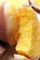 日式風味【醬油漬子持魚卵小卷】開封即可食用,絕佳夏日涼伴 180g 包