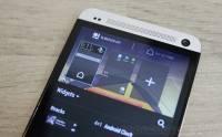 HTC One香港版更新: Android 4.3 + Sense 5.5
