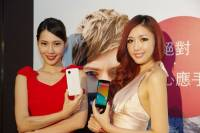 正統 Google 味, Google Nexus 5 將於 15 日在台開賣