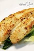 【魚之屋 買魚送魚】高級餐廳的美味│魴魚排 多利魚800g~900g裝