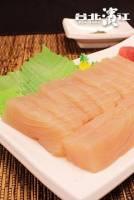頂級首選旗魚刺身塊 320g~350g 條