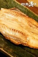 【魚之屋 買魚送魚】花魚一夜干 220g 份