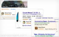 不想你的相片出現在Google廣告 教你關掉方法