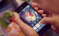 你有沒有安裝這個騙人App Instagram帳戶會被盜