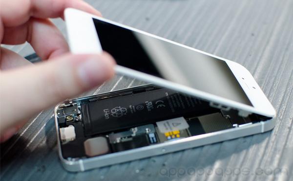 取代手機平板鋰電池: 5 大好處「碳電池」誕生