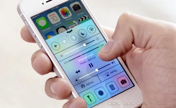 未來iPhone革新螢幕: Apple專利展示壓力觸控螢幕