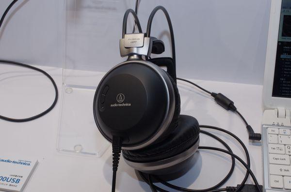 鐵三角新一季耳機在台發表,並發表多動圈與多動鐵耳道耳機產品線