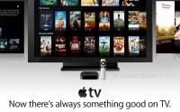 Apple電視機延遲 因Apple專注另一更有趣新型產品