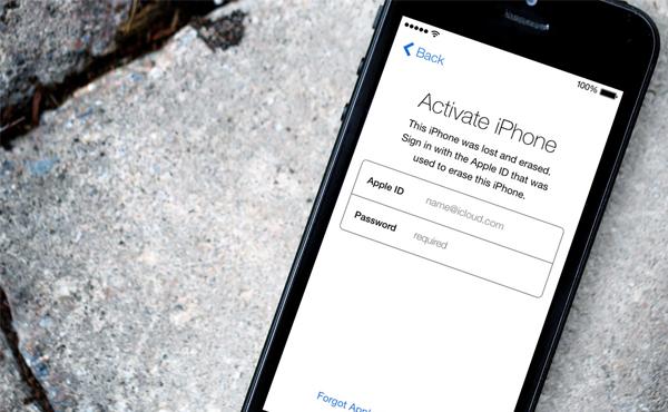 Apple 差劣態度令黑客發難: iPhone 最重要安全功能被簡單程式破解