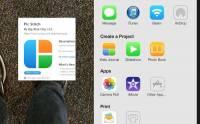 Apple被揭「抄襲」 這次是App圖示