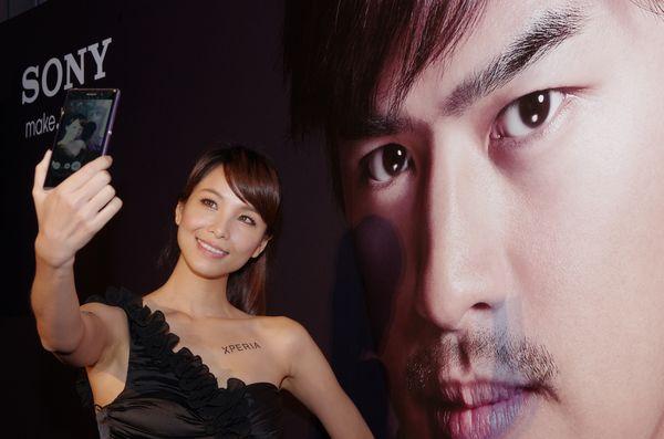 慶祝 Sony Xperia Z1 熱賣, Sony 將推用戶精選電影十選六與 Z1 攝影大賽活動
