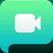 [11/11] iPhone / iPad 限時免費及減價 Apps 精選推介 (1)