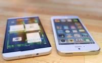 Apple也有興趣收購BlackBerry 但只是一部分