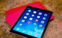[本週iPad最新消息]: 新Smart Cover Case; iPad Air螢幕測試 成本價曝光; 12.9吋iPad Pro測試