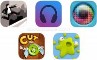 [8 11] iPhone iPad 限時免費及減價 Apps 精選推介 2