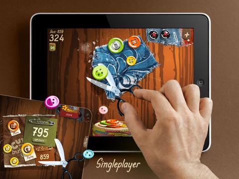 [8/11] iPhone / iPad 限時免費及減價 Apps 精選推介 (2)