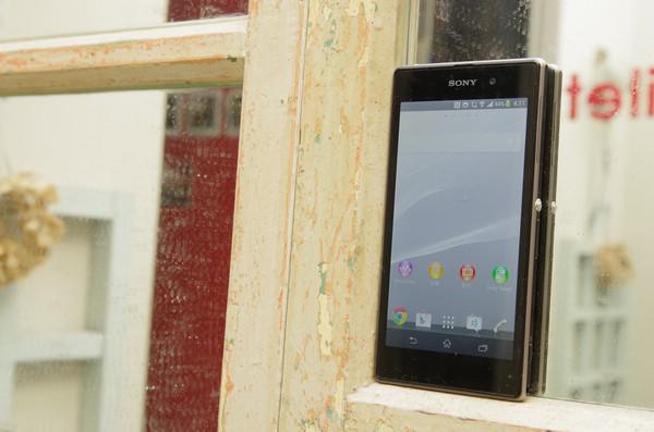 Sony 發表 Android 4.3 與 4.4 升級計畫,今年主流中高階機大致可受惠