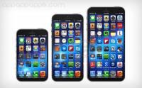 Tim Cook透露: 以後每年不只一部新 iPhone