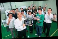 3D列印教父曾文鵬,為台灣企業「把脈」找出創新商業模式!