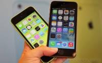 上台買 iPhone 超低價新計劃: 中移動新推 $140 = 10GB
