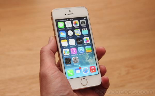 Apple新招數, 解決 iPhone/iPad 供不應求