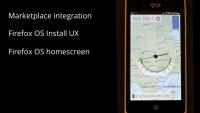 跨平台 Open Web App 開發報告