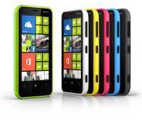 [科技新報] Windows Phone 8 恐不能升級,悲劇又再重演?