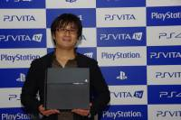 真三國無雙系列鈴木製作人: PS4 主機性能實現更細膩的畫面以及更多元互動機能