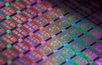 [科技新報]Intel 的 14 奈米製程將威脅所有 ARM 廠商
