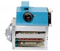 歷史至今最重要的 30 部數位相機