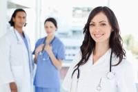 泌尿科醫師培育神器