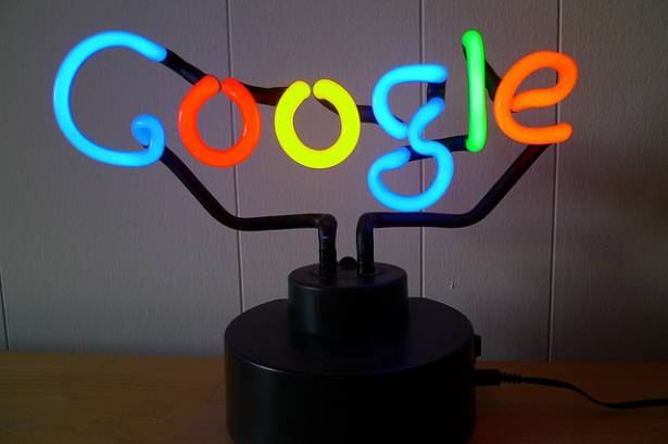 G+會員少就是不熄燈,Google究竟指望的是什麼?