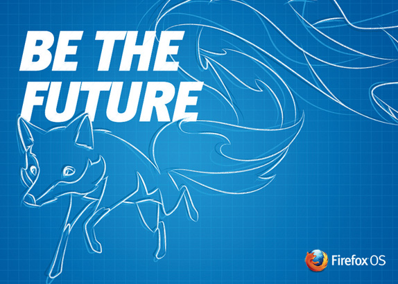 Telefonica 已於祕魯、墨西哥、烏拉圭發售 Firefox OS 智慧型手機