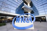 [科技新報]Intel 將於 2014 年開始代工生產 ARM 處理器